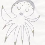 octopus_03