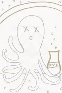 octopus_08